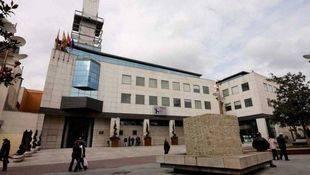 Getafe decide no participar en el programa regional de recualificación de parados que cobran prestación