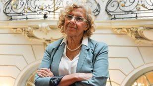 El PP advierte de que Madrid acabará como Grecia por la política financiera de Carmena