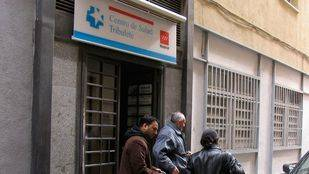 Madrid plantea a Sanidad modificaciones en los requisitos para atender a los inmigrantes 'sin papeles'