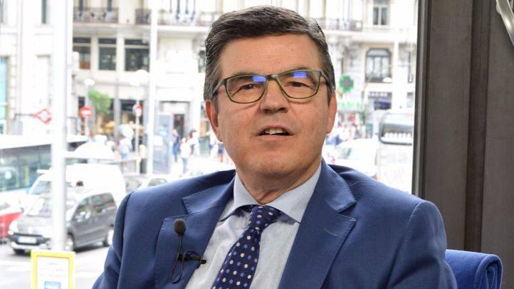 Clece necesita 500 personas para trabajar en Madrid