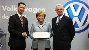 'La gran cagada' de Volkswagen