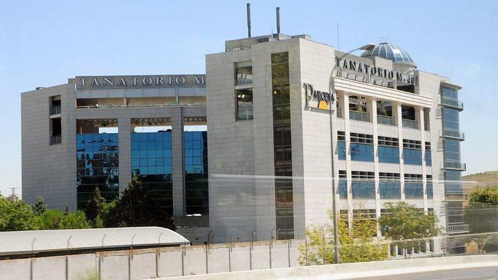 Vecinos de Villaverde y Usera se movilizarán en contra de la construcción de un nuevo crematorio