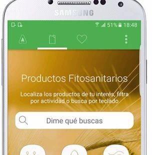 Apps en agricultura: la delgada línea entre el éxito y el ostracismo