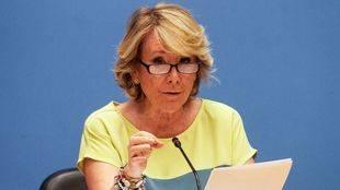 Aguirre acusa al Gobierno municipal de no hacer