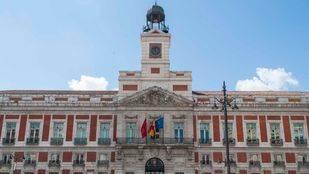 La Comunidad paga tras un fallo judicial 2,2 millones por una expropiación que valoró en 441.000€