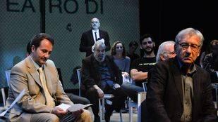 Teatros municipales: así será la temporada 2015-2016
