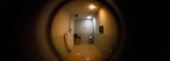 60 minutos para escapar de una habitación