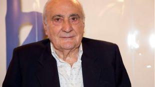 Fallece el actor Miguel Palenzuela a los 84 años