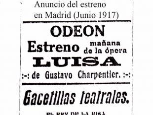 Un siglo de teatro Calderón