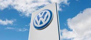 Volkswagen pone en España un plan para informar a sus clientes