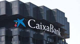 CaixaBank se suma al Día de la Educación Financiera