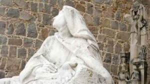 Un ciclo de conferencias analiza la huella de Santa Teresa de Jesús en Madrid