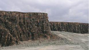 Madrid y Rivas negocian para solucionar la gestión de residuos entre municipios