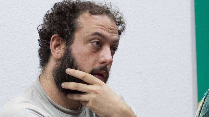 Pedraz archiva la causa contra Zapata porque