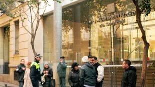 La Comunidad de Madrid incluirá en la Sanidad pública la reproducción asistida para todas las mujeres