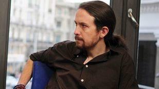 Encuesta del CIS: Los madrileños prefieren un gobierno de coalición PSOE-Podemos