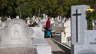 El Ayuntamiento remunicipalizará los servicios funerarios