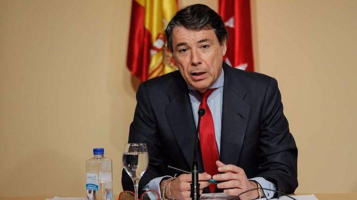 La investigación del ático de González será independiente a la de la 'operación Lezo'