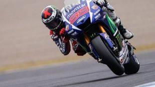 GP de Japón, Motegi será escenario perfecto para el duelo más esperado