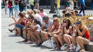 España ante el reto del turismo de compras
