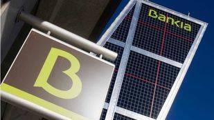 Bankia facilitará la creación de negocios online para pymes, comercios y autónomos