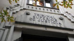 El Supremo confirma las condenas de entre 1 y 4 años de cárcel a cinco personas por estafar en la compra de pisos del IVIMA