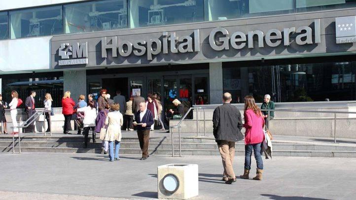 La Comunidad elegirá a los gerentes de centros sanitarios a través de concursos públicos