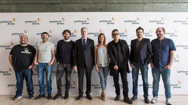 El proyecto Cinergía recibe cinco soles en el Festival Iberomericano de la Comunicación Publicitaria 2017