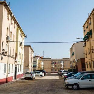 El plan de acción en zonas vulnerables de la capital llegará en el primer trimestre de 2016