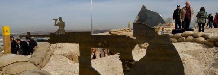 Fortificación del Cerro del Melero