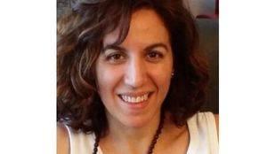 La exdiputada de UPyD Irene Lozano será la 'número cuatro' del PSOE al Congreso por Madrid