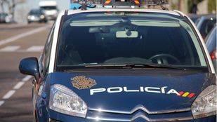 Detenidas 14 personas en Madrid en una macro operación policial contra la pornografía infantil
