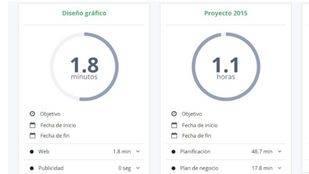 Kiply lanza una nueva versión gratuita de su software de productividad personal