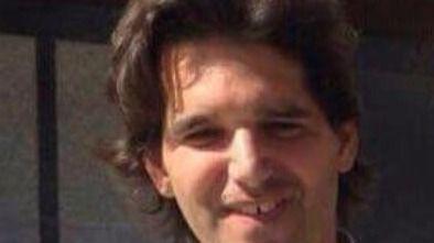Ignacio Echeverría, desaparecido en Londres tras los atentados