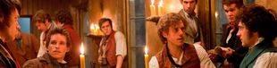 Madridiario sortea dos entradas dobles para el Sing-Along de 'Los miserables'