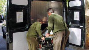 El Ayuntamiento afirma que los beneficios de la funeraria 100% pública