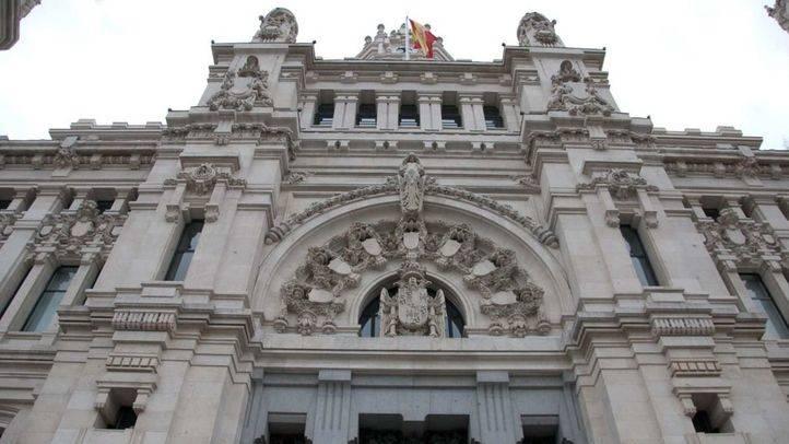 El Ayuntamiento se plantea acciones judiciales para rescindir contratos de los 247 millones pagados en swaps