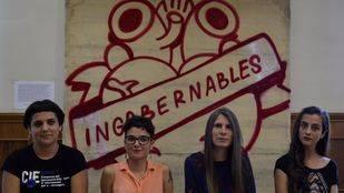 La Ingobernable se presenta: así ha funcionado durante su primer mes