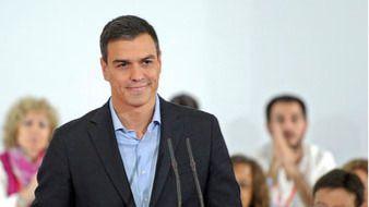El PSOE quiere sacar la Religión del currículo educativo y que no cuente como la Lengua