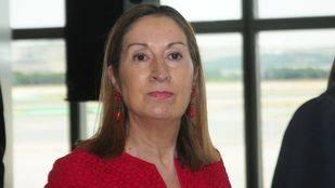 La autopista que une Madrid y el aeropuerto de Barajas, en liquidación