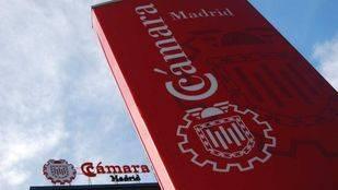 El primer ministro de Macedonia se reúne con empresarios interesados en invertir en España