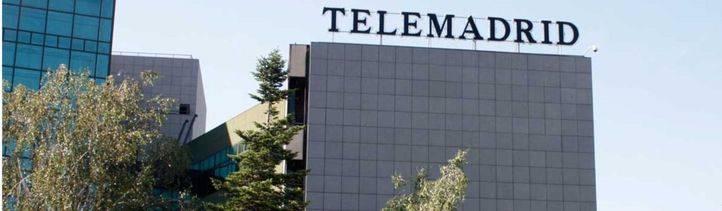 Telemadrid aprueba su presupuesto para 2016, con menos aportaciones de la Comunidad