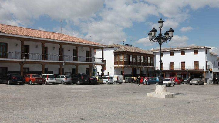 El Ayuntamiento de Valdemoro disuelve la empresa pública Aserval