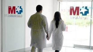 Sanidad contactará con 3.000 diabéticos para cambiar sus tiras de medición, que pueden dar lecturas erróneas