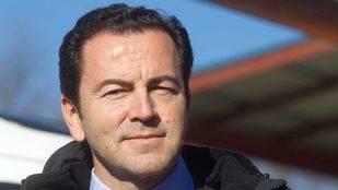 La justicia pide que se investigue la posible conexión entre la SICAV de Pablo Cavero y la venta de viviendas del IVIMA