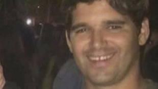 La familia de Ignacio Echeverría podrá ver este jueves su cuerpo