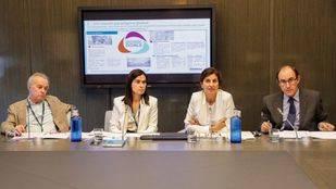Telefónica aportó 16.754 millones de euros a la economía española en 2016