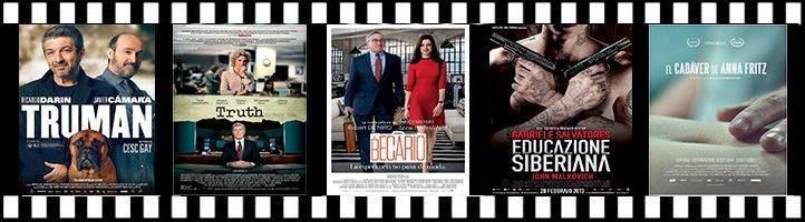 Cartelera cine 39 deadpool 2 39 el anti h roe vuelve a la - Cartelera de cine artesiete las terrazas ...