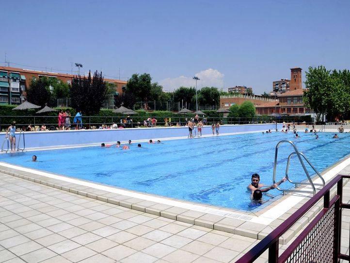 Se investiga el ahogamiento de un menor de 15 años en una piscina de Arganda