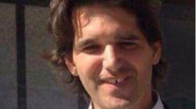 La autopsia a Ignacio Echeverría se practicará este viernes